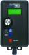 Mercury 8 & 9.9 Remote Shift/Throttle (&# …