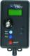 Yamaha 6hp, T8 (All Years) & 9.9hp (' …