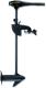 Minn Kota Endura C2 55 - 55 lb Thrust, 36&quo …
