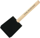 "Foam Paint Brush, 1"" - Linzer"