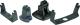 GB-20 Gimbal Bracket f/HDS-7, HDS-7m - Lowran …