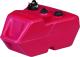Portable Bow Fuel Tank, 6 Gallon with EPA Cap …
