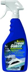 Tower Guard Aluminum Protectant, 22 oz. - Sta …
