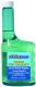 Star Tron Diesel Additive, 8 oz. - Star Brite