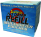No Damp Refill Pouches, (4) 12 oz. Pouches -  …