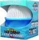 No Damp Ultra Dome, 24 oz. - Star Brite