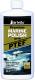 Marine Polish w/PTEF, 32 oz. - Star Brite