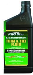Trim & Tilt Fluid, 32 oz. - Star Brite