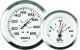 Water Pressure Kit, O/B, 30 PSI  - SeaStar So …