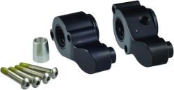 SeaStar Solutions BayStar Compact Cylinder Gl …