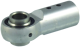 """Ball Joint for Tiebar, 1/2"""" SST  - SeaSt …"""