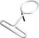 Portable Dock Ring - Seasense