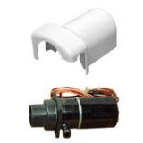 Macerator Pump Motor/Pump Assembly Toilet For …