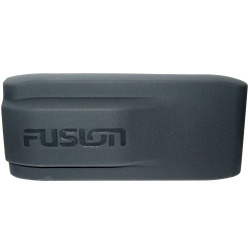 FUSION Plastic Face Cover f/MS-RA200 - Grey
