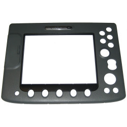 Raymarine Bezel for E80 Display