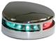 Stainless Steel LED Bow Light - Seasense