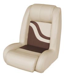 Bucket Seat Weekender Series, Sand-Brown - Wi …