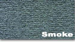 Value Boat Carpet Smoke 6' x 16' - Do …