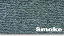 Value Boat Carpet Smoke 6' x 20' - Do …
