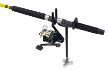 Sure Grip Fishing Rod Holder 5&Deg; Angle …