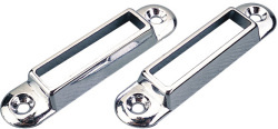 Bow Sockets, (pr) - Seadog Line