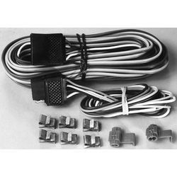 "Trailer Harness, ""Y"", 4 Pole - Seac …"