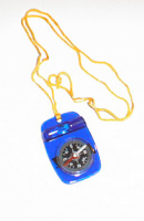 Compass with Whistle - Seachoice