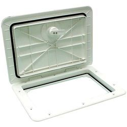 "Bomar Inspection Hatch 12-15/16""X10- …"
