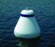"Taper Buoy, 18""Dia, 70 lbs. Buoyancy, 2- …"