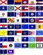 Flag, Texas - Taylor Made