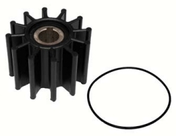 Impeller Kit - 23-3300 - Sierra