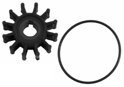 Impeller Kit - 23-3303 - Sierra