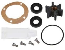 Impeller Kit - 23-3305 - Sierra