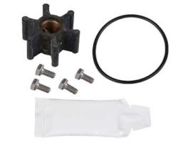 Impeller Kit - 23-3306 - Sierra