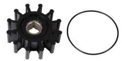 Impeller Kit - 23-3310 - Sierra