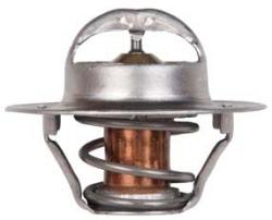 Thermostat - 23-3600 - Sierra