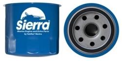 Oil Filter - 23-7800 - Sierra