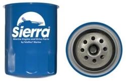 Oil Filter - 23-7820 - Sierra