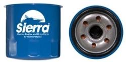 Oil Filter - 23-7822 - Sierra