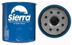 Oil Filter - 23-7823 - Sierra