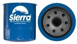 Oil Filter - 23-7824 - Sierra