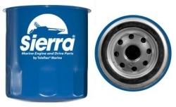 Oil Filter - 23-7840 - Sierra