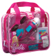 "Barbie Purse Combo, 2'0"" - 1pc - M - …"