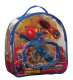 "Spiderman Backpack Combo, 2'0"" - Tel …"
