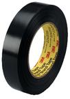 Preservation Tape Black 2 In - 3m™