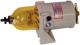 Diesel Fuel Filter Water Separator, 180 Gph,  …