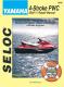 Yamaha Jet Ski PWC 2002-2011 Repair Manual -  …