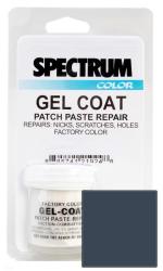 Cobalt, 20102014, Navy ASH Color Boat Gel Coa …