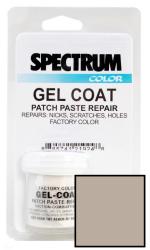 Regal, 2009-2010, Desert Sand ASH LVOC Color  …