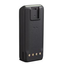 Standard FNB-110LI Battery f/HX290 - Standard …